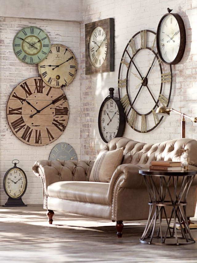 Clocks_11