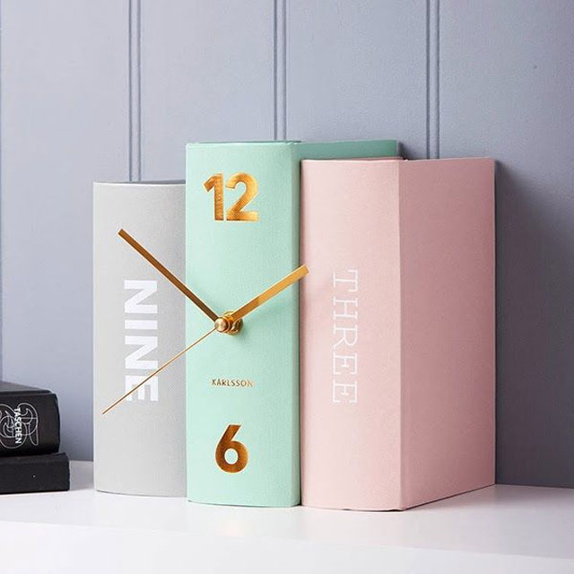 Clocks_12