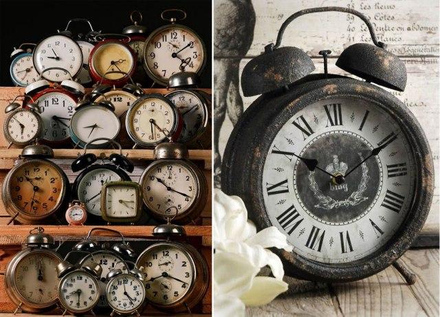 Clocks_14