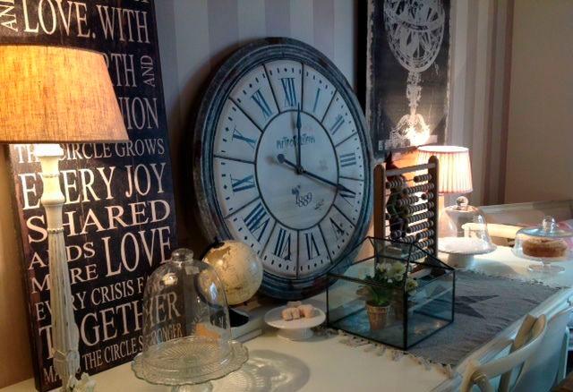 Clocks_15