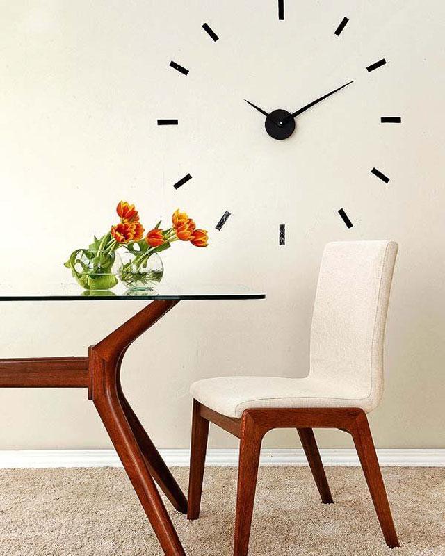Clocks_17