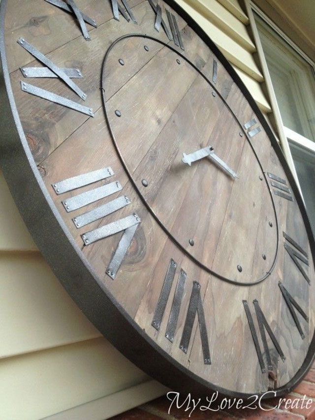 Clocks_20