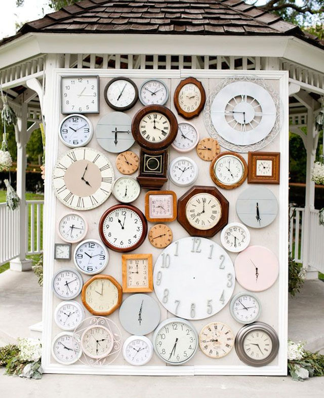 Clocks_22