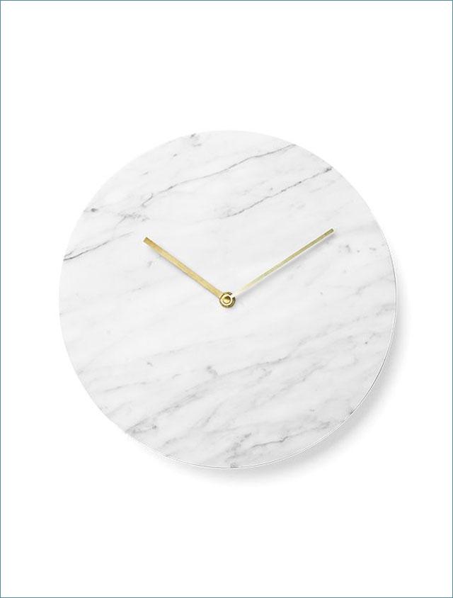 Clocks_24