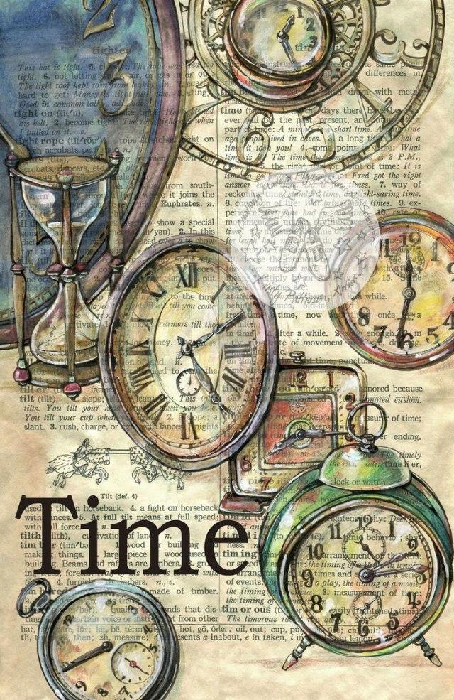 Clocks_26