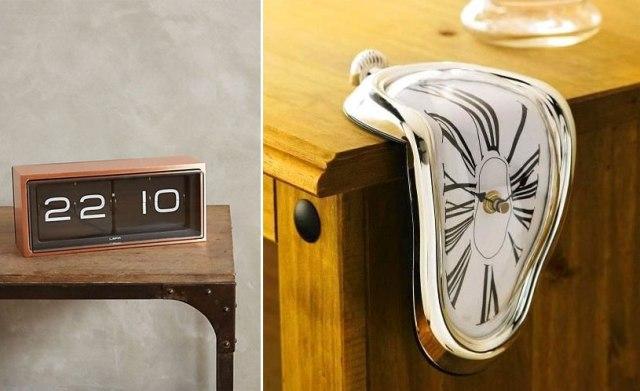Clocks_28