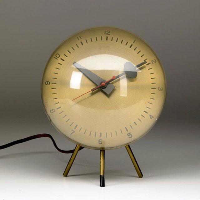 Clocks_3