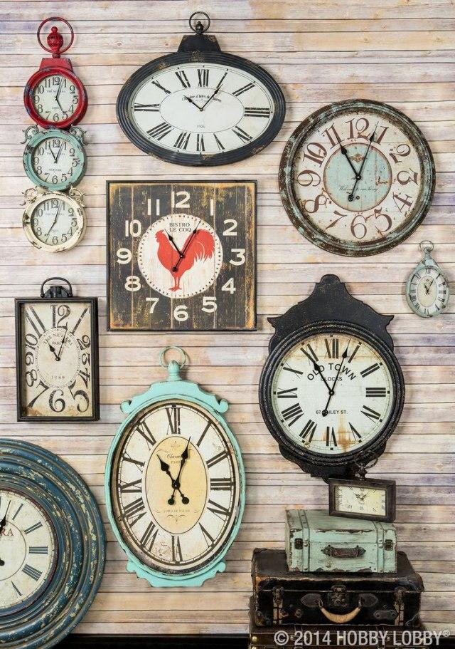 Clocks_5