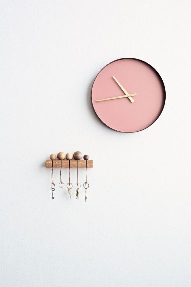 Clocks_6