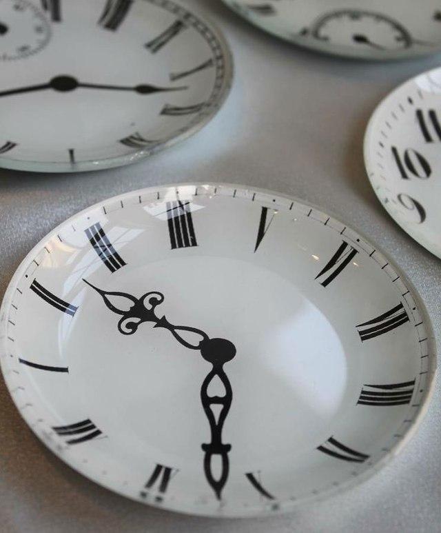 Clocks_8