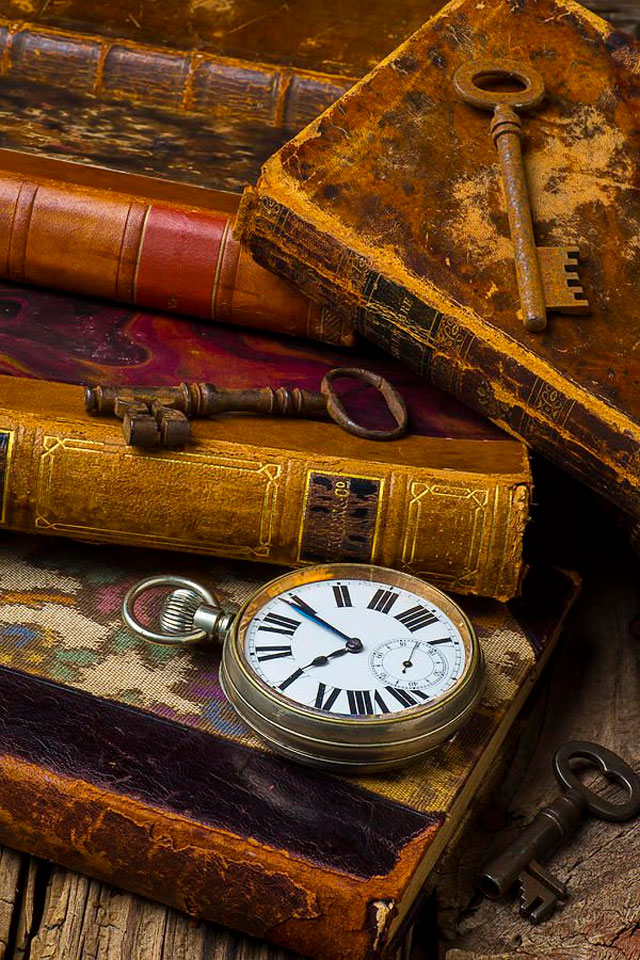 Clocks_9