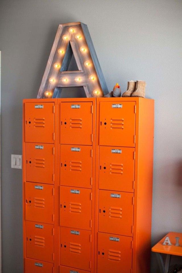 Orange_11