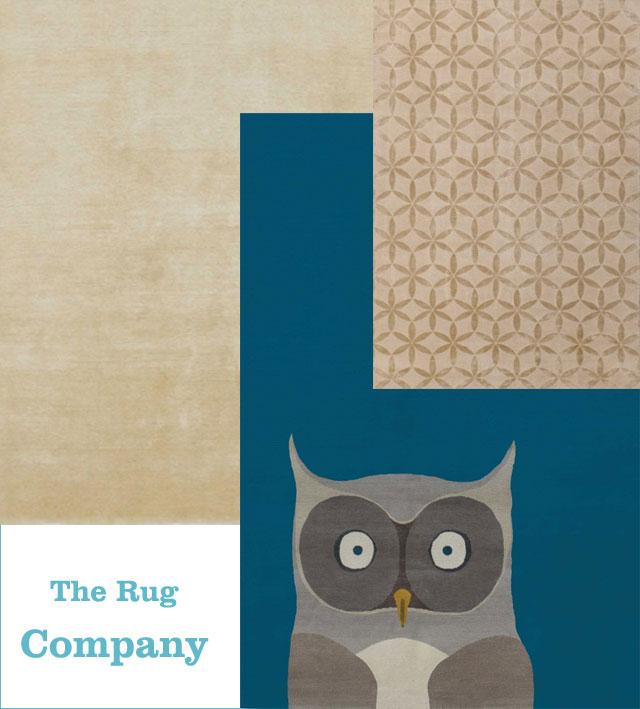 The_rug_company