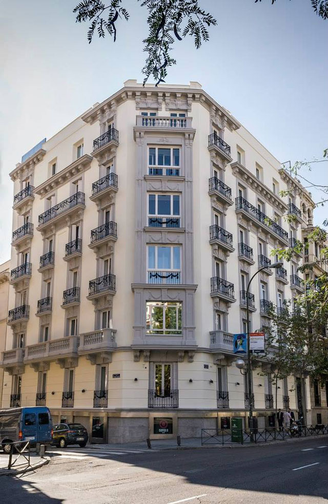UHOSTELS_MADRID_1