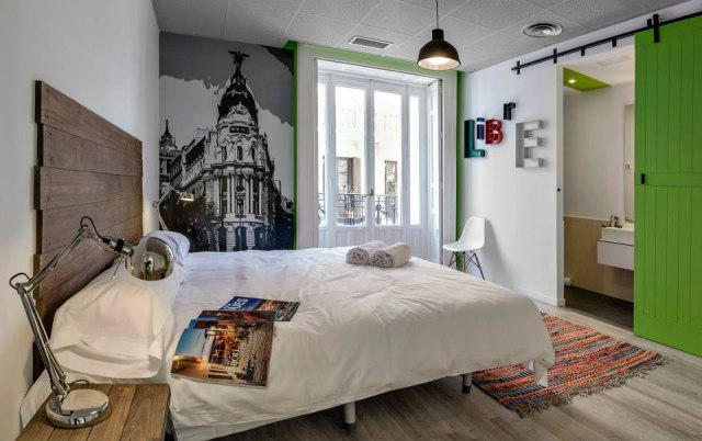 UHOSTELS_MADRID_10