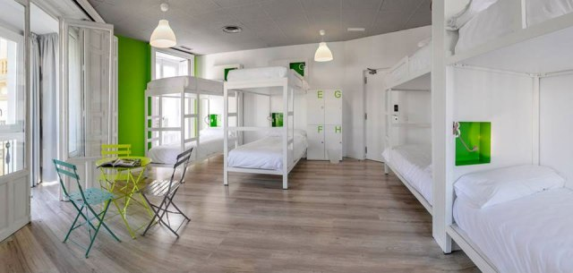 UHOSTELS_MADRID_12