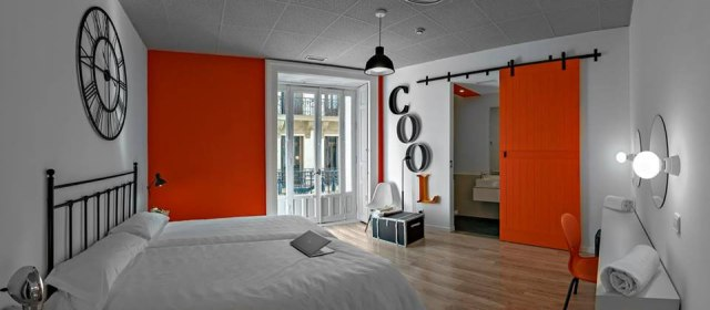 UHOSTELS_MADRID_18