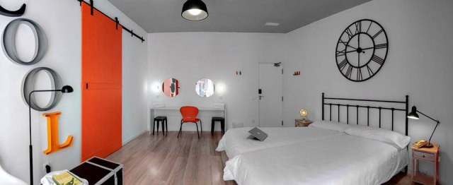 UHOSTELS_MADRID_19