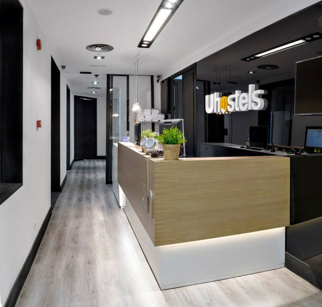 UHOSTELS_MADRID_2