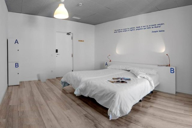 UHOSTELS_MADRID_22