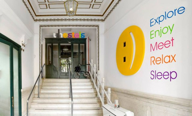 UHOSTELS_MADRID_26