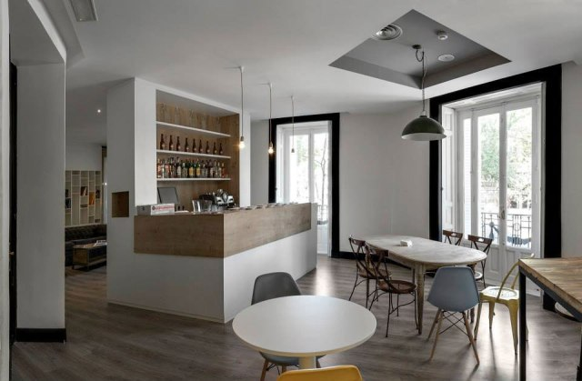 UHOSTELS_MADRID_6