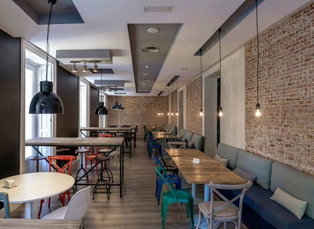 UHOSTELS_MADRID_8