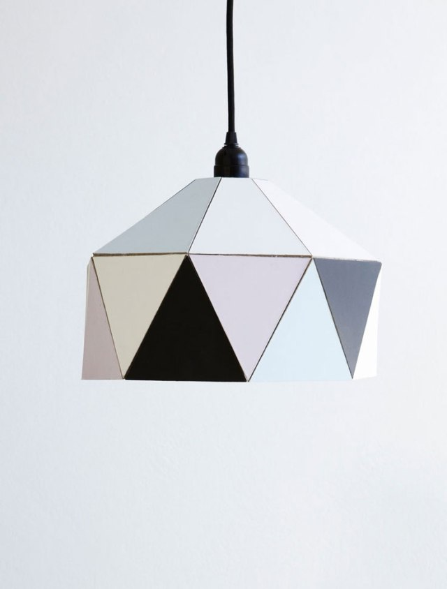 Geometria_27