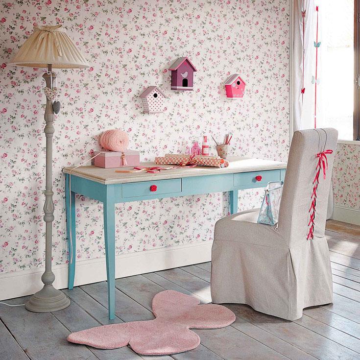 maison du monde paris 15 interesting armoire chambre parents mulhouse with maison du monde. Black Bedroom Furniture Sets. Home Design Ideas