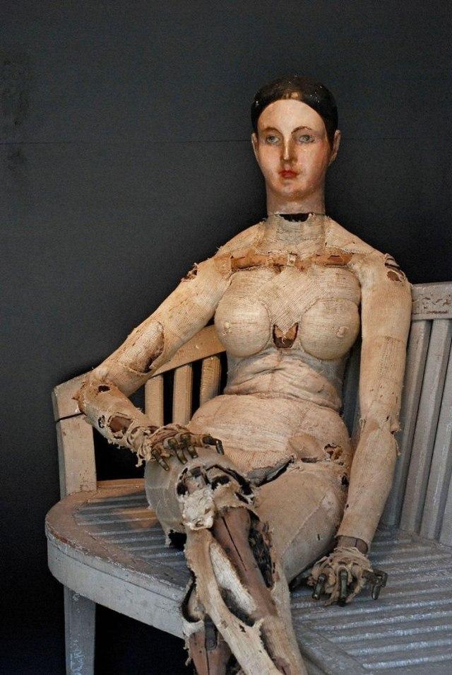 Mannequins_1