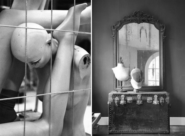 Mannequins_24
