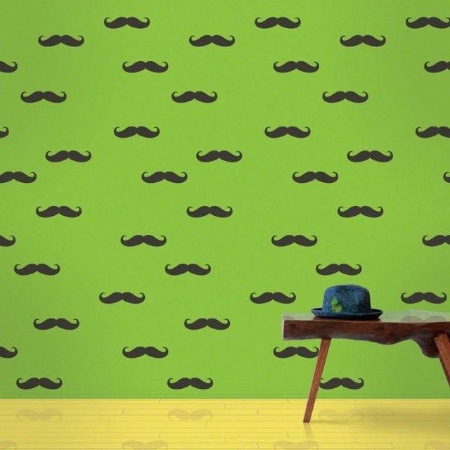 Movember_10