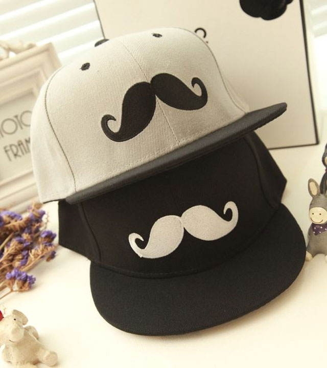 Movember_11