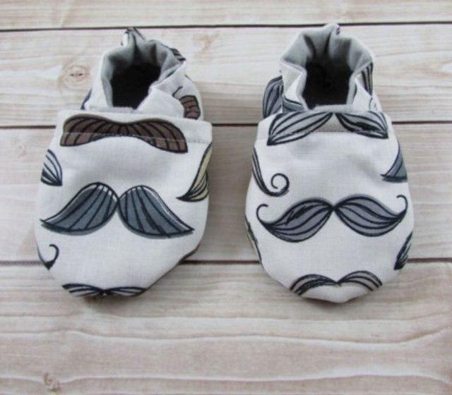 Movember_16