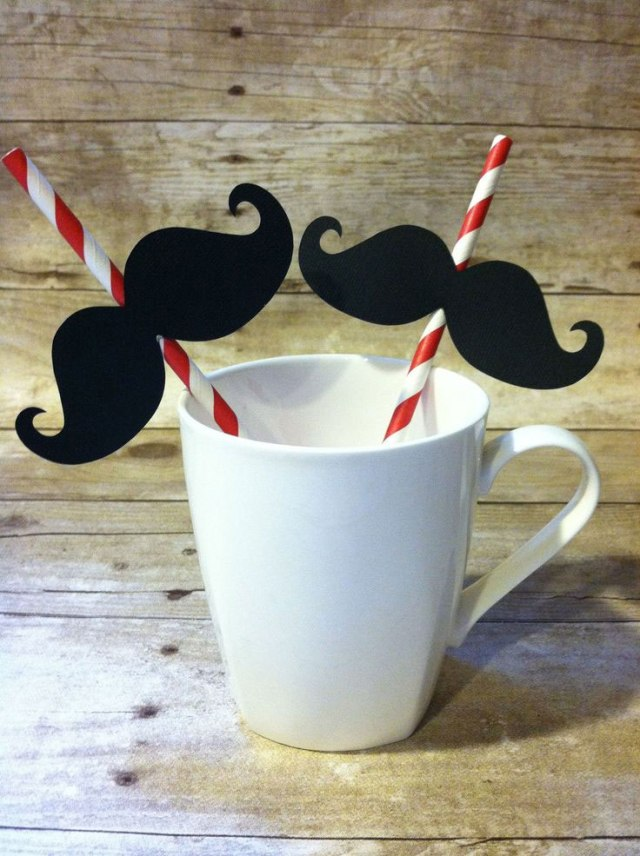 Movember_20