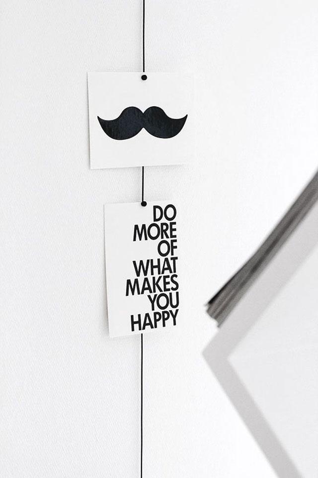 Movember_22