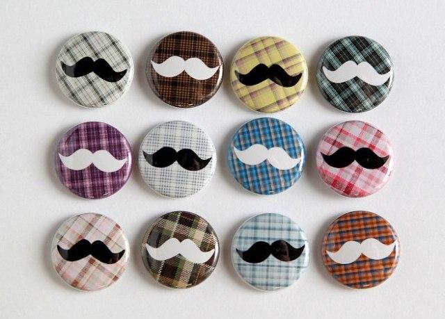 Movember_24