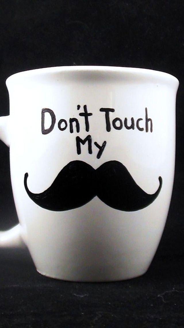 Movember_26