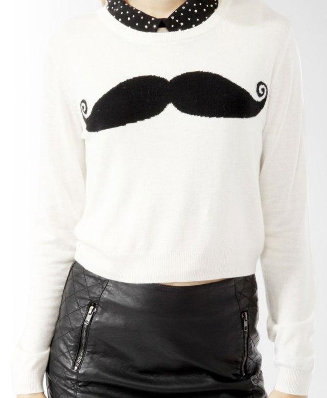 Movember_28