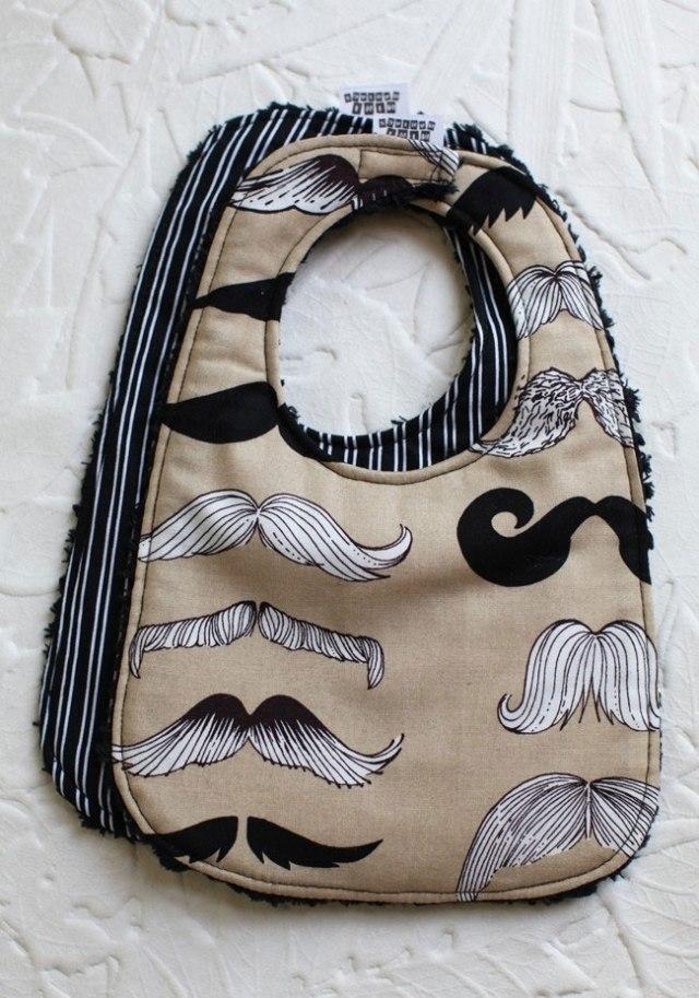 Movember_29