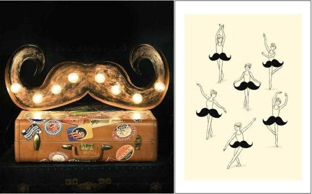 Movember_30