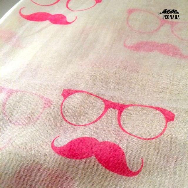 Movember_4