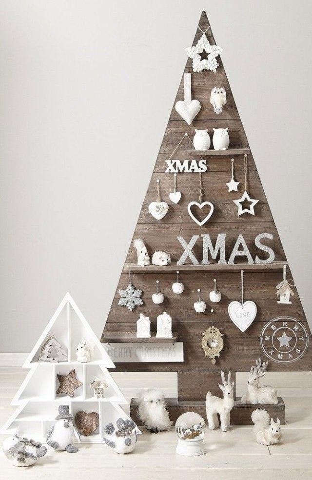 Navidad_22