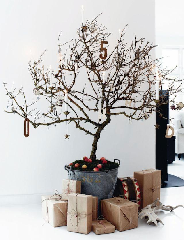 Navidad_25