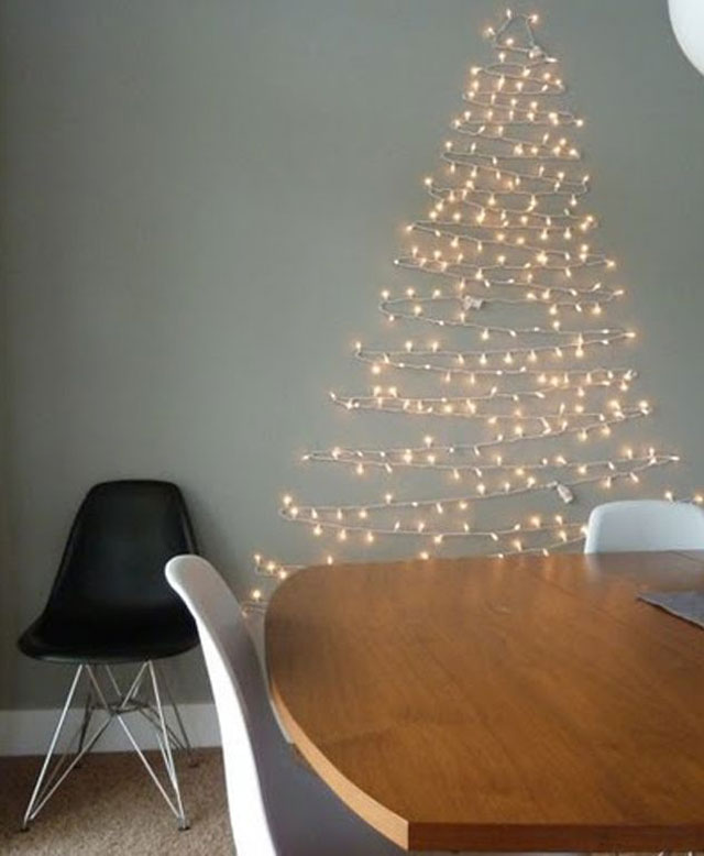 Navidad_26