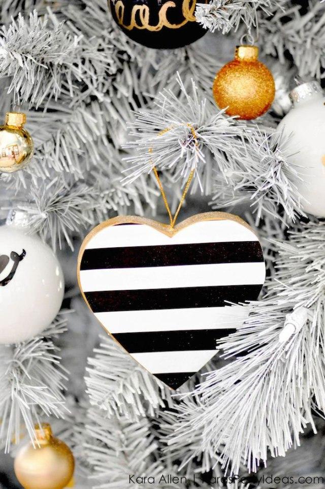 Navidad_6