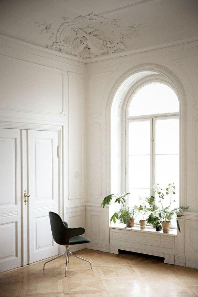 Bajo_la_ventana_17