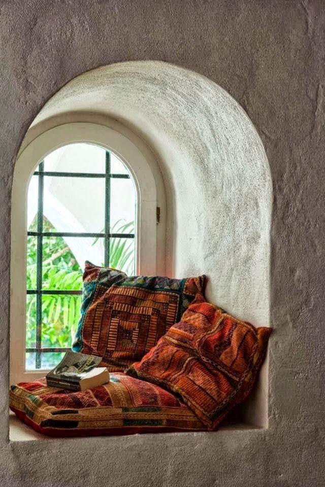 Bajo_la_ventana_2