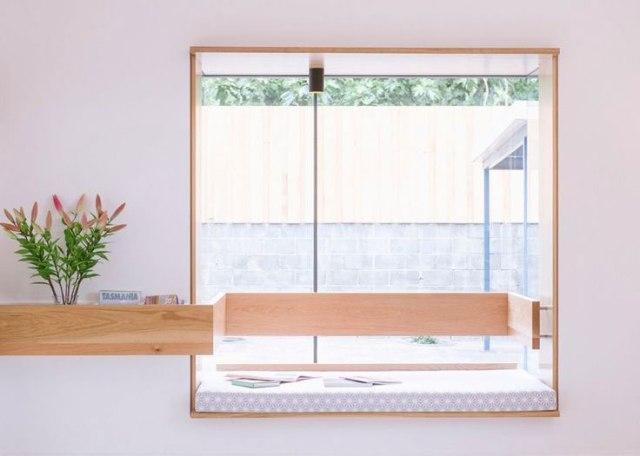 Bajo_la_ventana_22