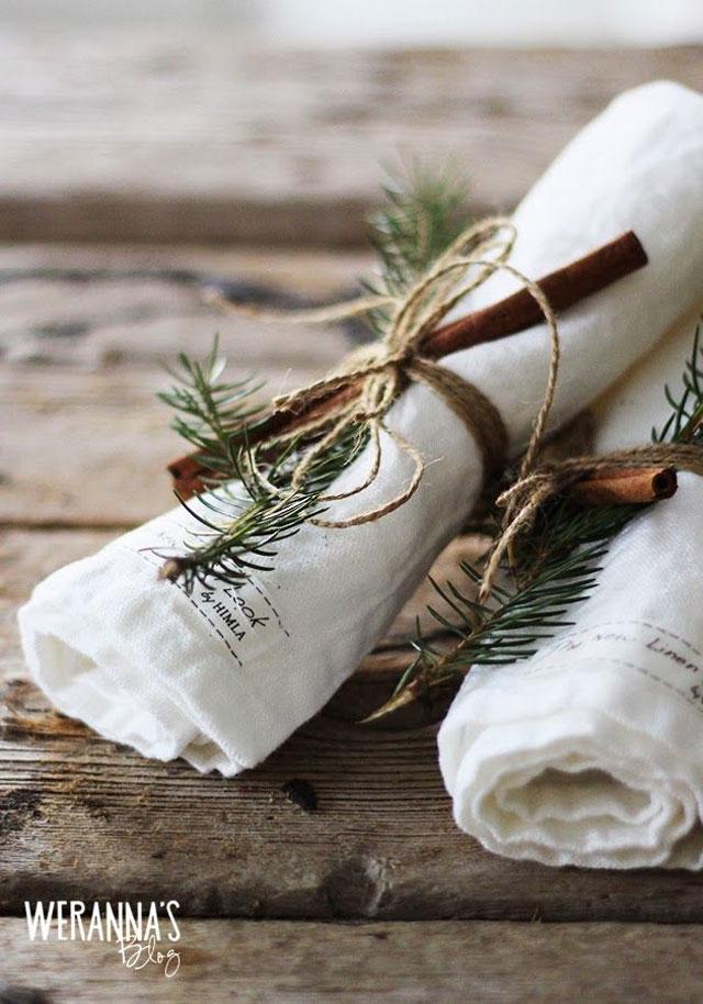 Mesas_Navidad_1